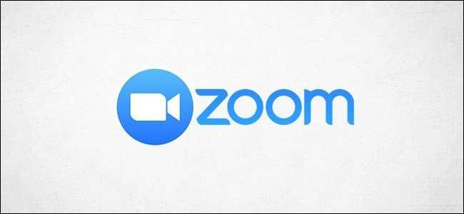 Using Zoom for Online Meetings